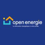 Open Energie : la transition énergétique pour tous