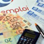 Ille-et-Vilaine : le cumul du RSA et d'un emploi de courte durée bientôt possible